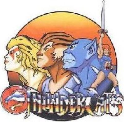 Thundercats  on Dvd En Antofagasta   Thundercats Audio Latino Completa Dvd