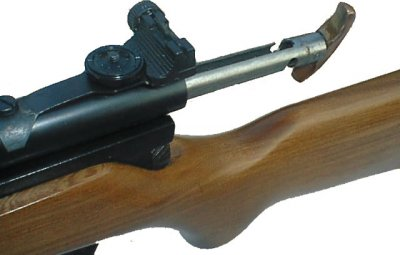 4 5 and 5 5 and 6 35 and rifle: