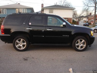 towing capacity 2013 tahoe autos post. Black Bedroom Furniture Sets. Home Design Ideas