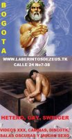 laberintos de zeus, club, sexo, hetero, gay, swinger, cabinas,_