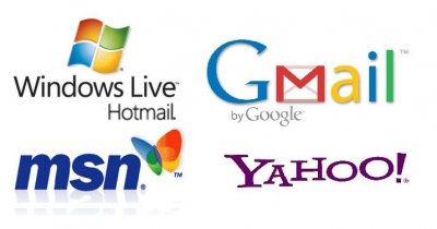 averiguo claves hotmail yahoo gmail facebook aol live msn latinmail