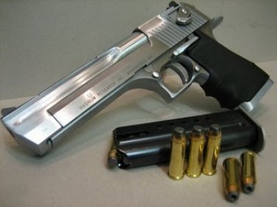 fornecemos armas marcas taurus glock walther p22 cz dutty armas comhotmail com_