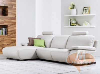 Discount sleeper sofas north carolina furniture outlet for Sofas modulares precios