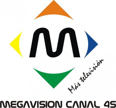 Canal 45 Megavisin Tv Online